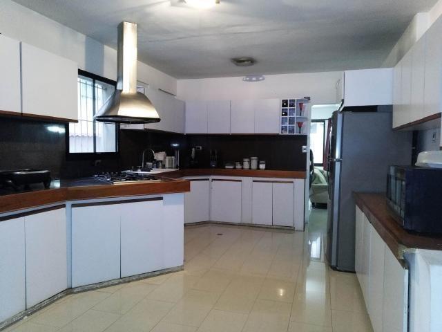 casa venta coldflex 19-11204 ursula pichardo