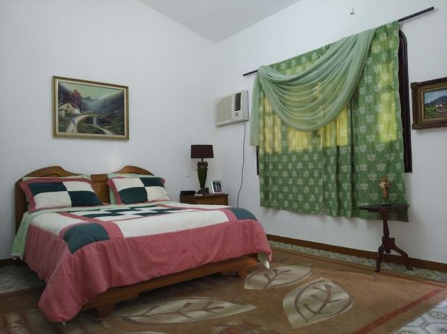 casa venta coldflex 19-18547 ursula pichardo
