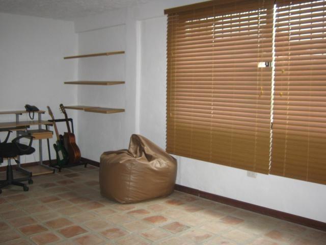 casa venta coldflex 19-8369 marianela marquez
