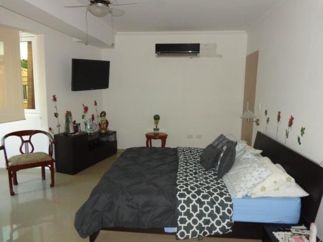 casa venta coldflex 19-9661 marianela marquez