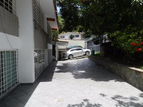 casa venta colinas de bello monte  cod 15-10279