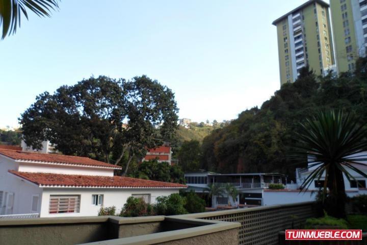 casa venta colinas de bello monte cod 18-3114 espaciosa