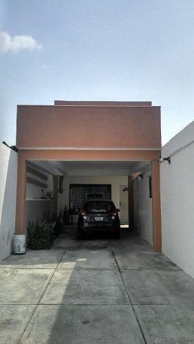 casa venta colonia centro, mérida, yucatán