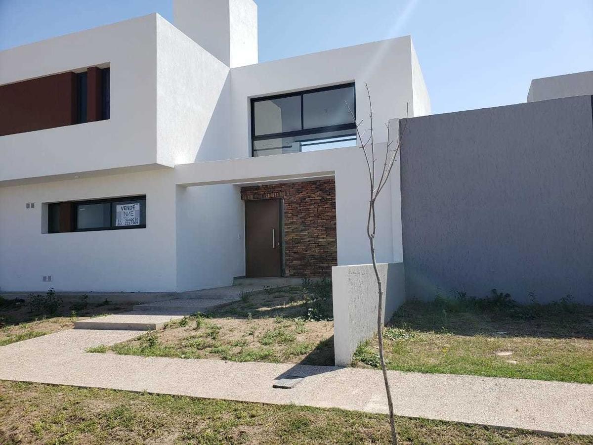casa venta comarca de allende