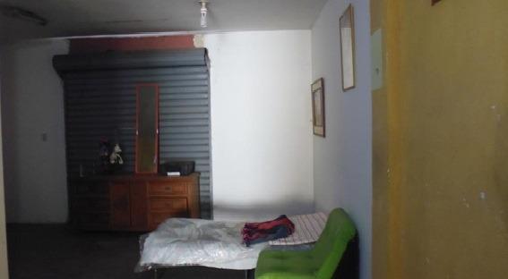 casa venta comas · 8 dormitorios · 1 estacionamiento