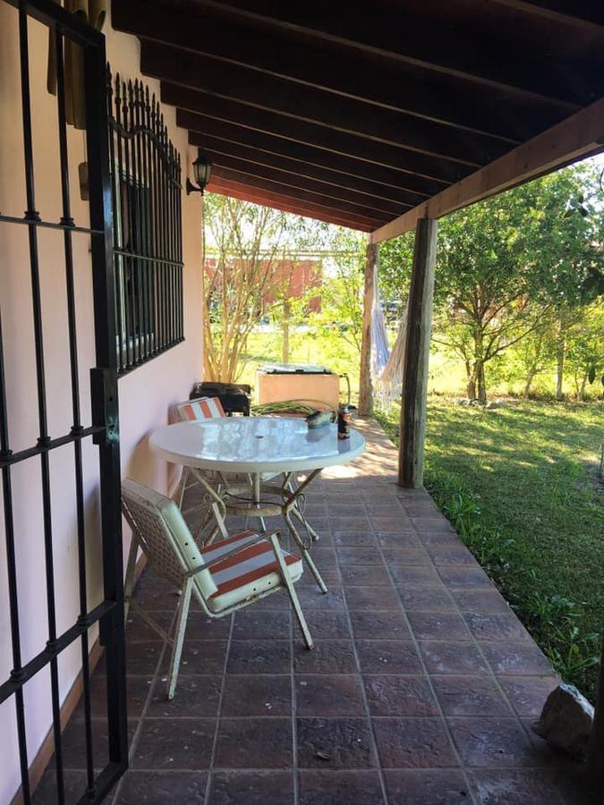 casa venta con piscina -65 mts 2 -terreno 11,17 x 23,75 mts -265 mts 2- arana
