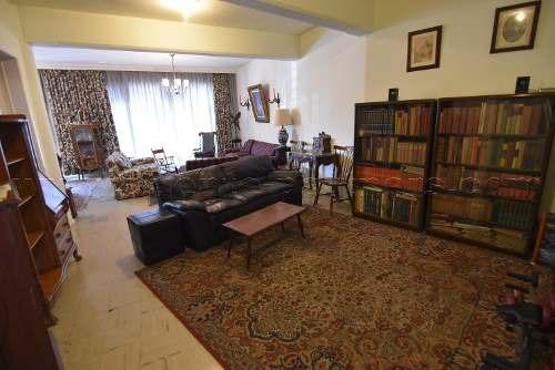 casa venta con uso de suelo en la colonia narvarte