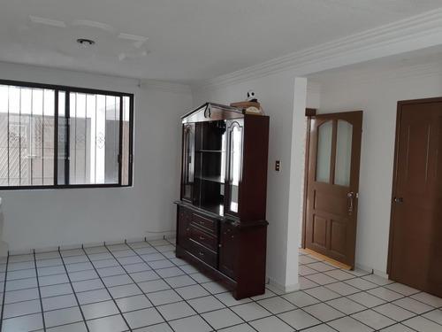 casa venta constituyentes rcv190404-ls