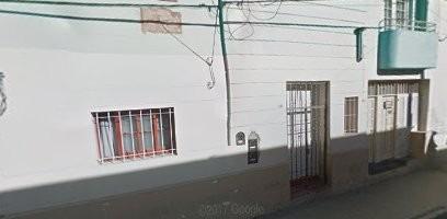 casa venta córdoba