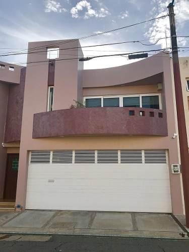 casa - venta - costa de oro