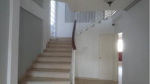 casa venta costa sur 19-6587hel