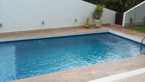 casa venta country club mérida 13,000,000 caralt r2