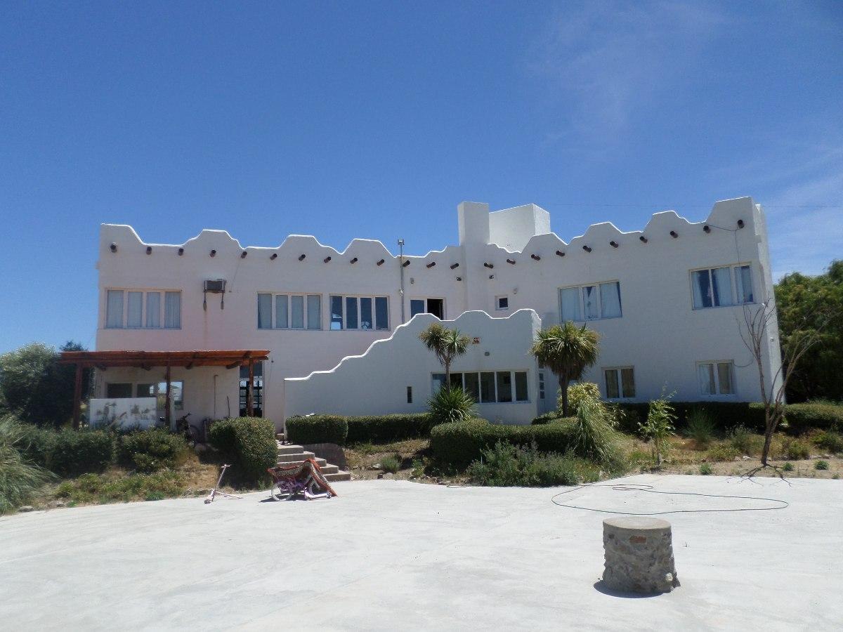 casa venta country playa serena