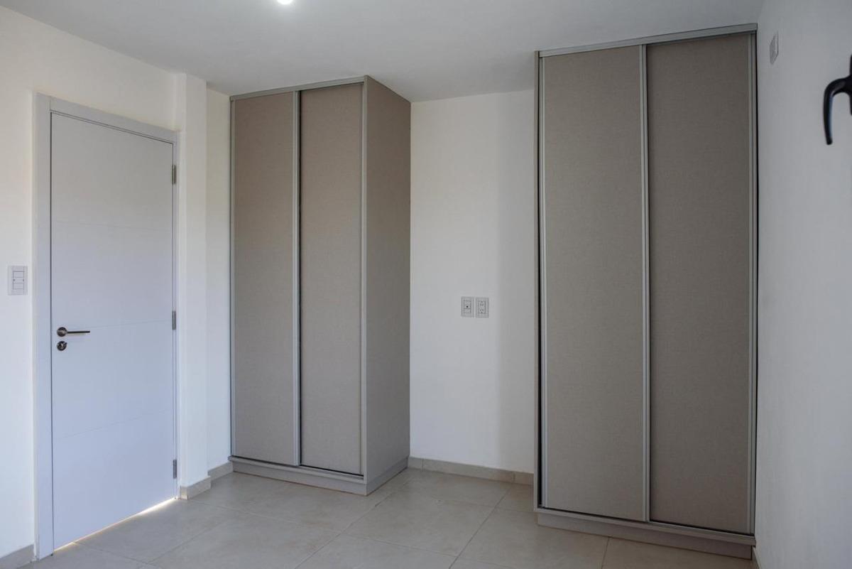 casa venta cuesta colorada 2 dormitorios