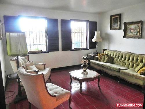 casa venta cumbres de curumo mls-15-14944