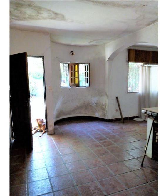 casa. venta. del viso. pilar.3 ambientes.