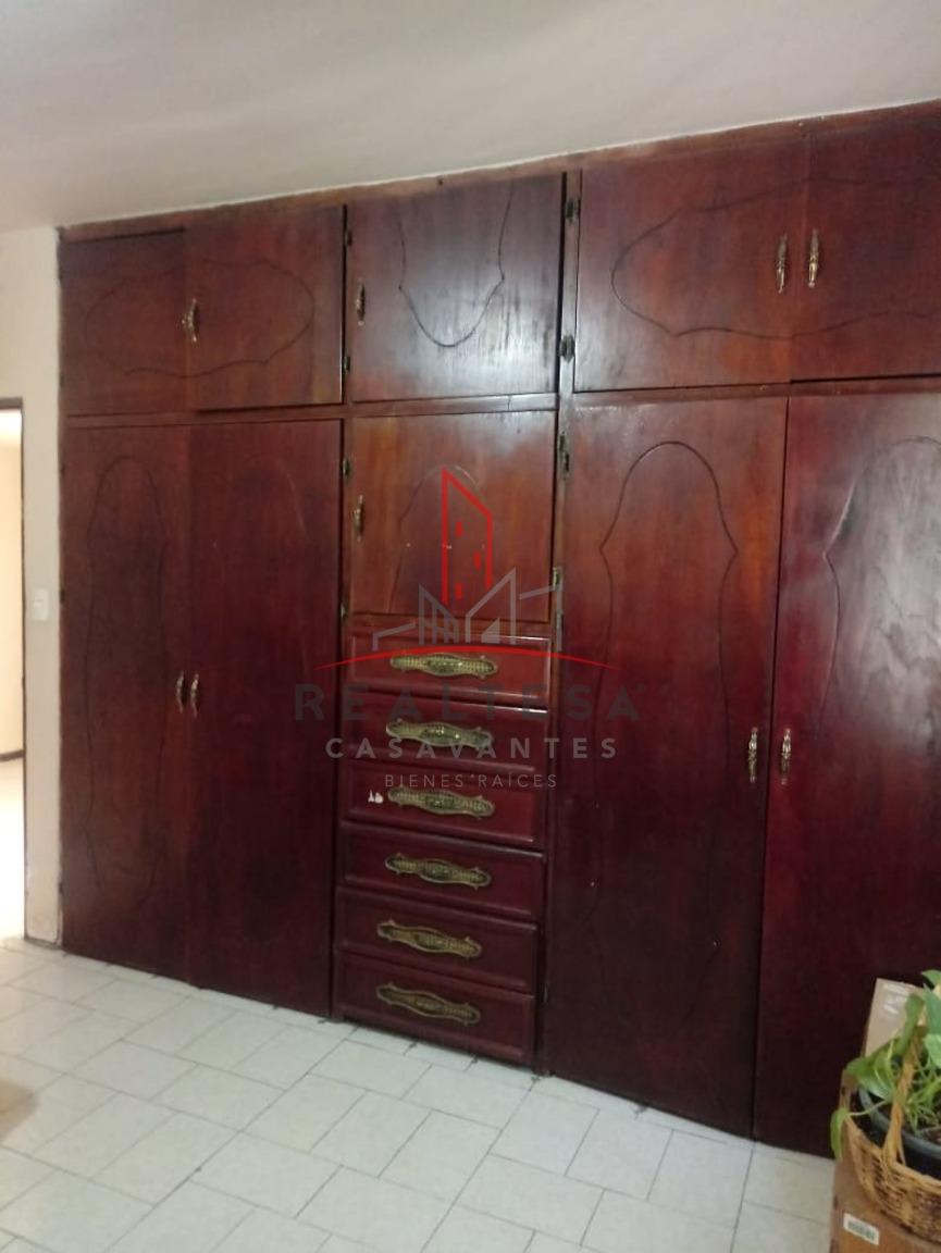 casa venta delicias, chih1,600,000 vicram rgc
