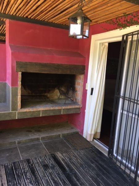 casa venta delta tigre - arroyo carabelas - la juana