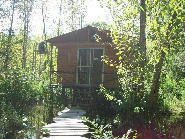 casa venta delta tigre - arroyo carabelas - matto grosso