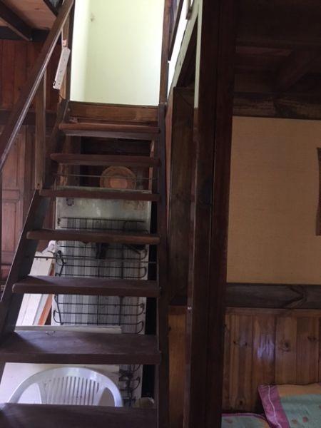 casa venta delta tigre - arroyo caraguata - maira
