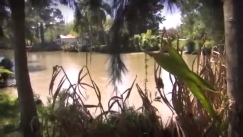 casa venta delta tigre-arroyo paycarabi-lote paycarabi leo