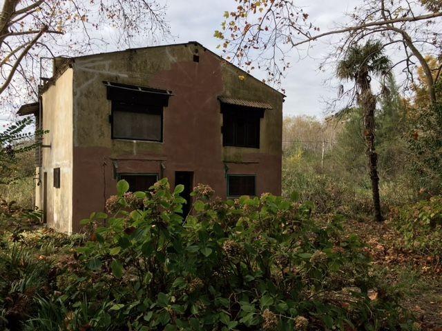 casa venta delta tigre - arroyo toledo -  isla conde
