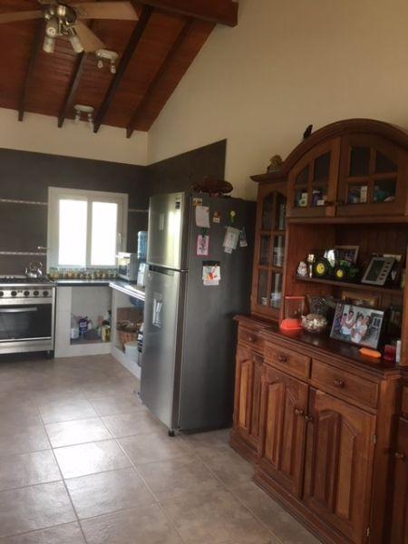 casa venta delta tigre - canal de la serna - mantolonio