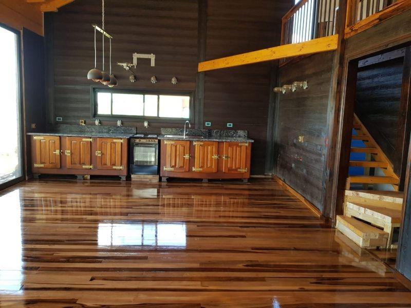 casa venta delta tigre - canal del este - isla del este
