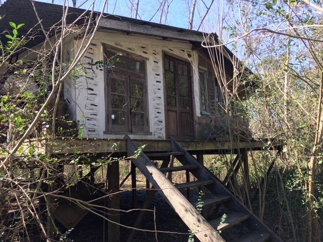 casa venta delta tigre- cruz colorada- jardín de los presen