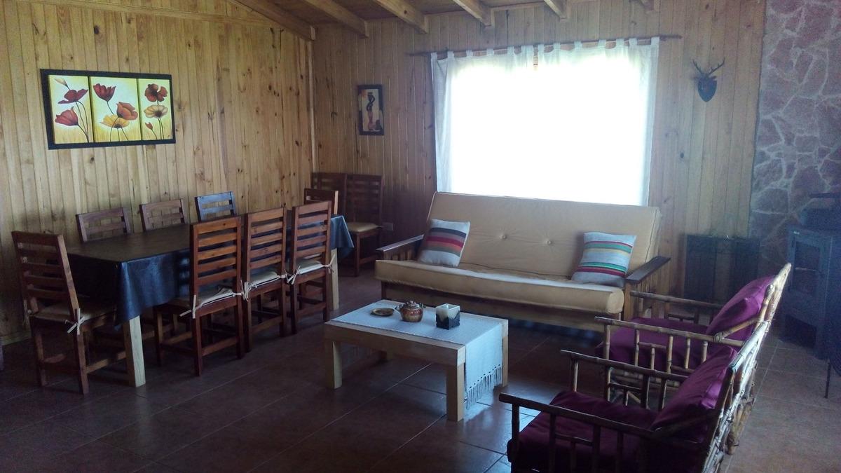 casa venta delta tigre- parana de las palmas-costa del sol