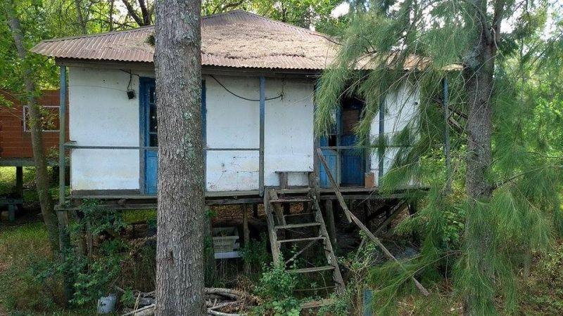 casa venta delta tigre - parana mini - la filo