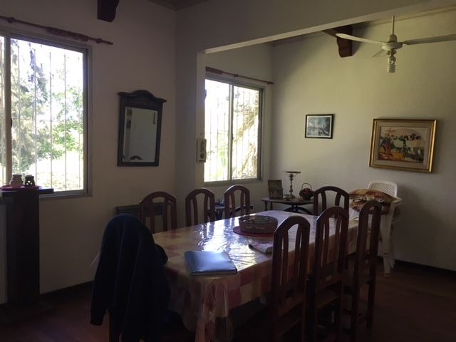 casa venta delta tigre - rio capitan - atikba