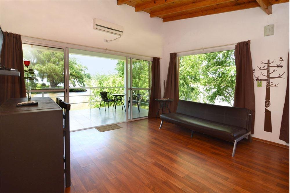 casa venta delta-uso propio+renta-permuta/fciación