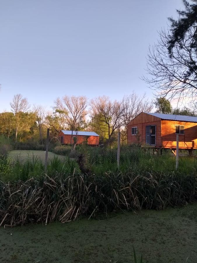 casa venta   dique lujan / villa la ñata / isla verde