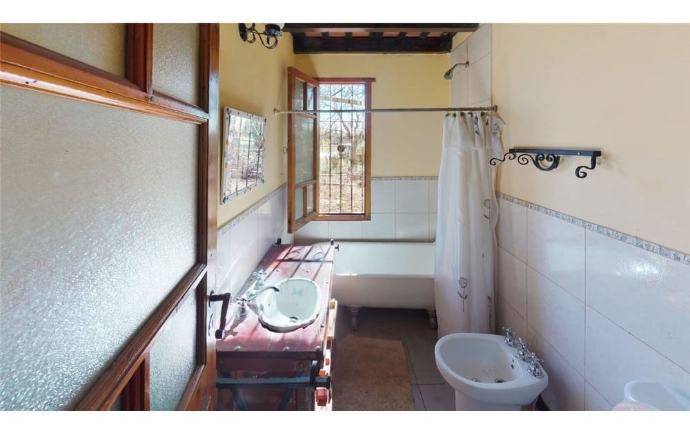 casa venta duggan 5 ambientes