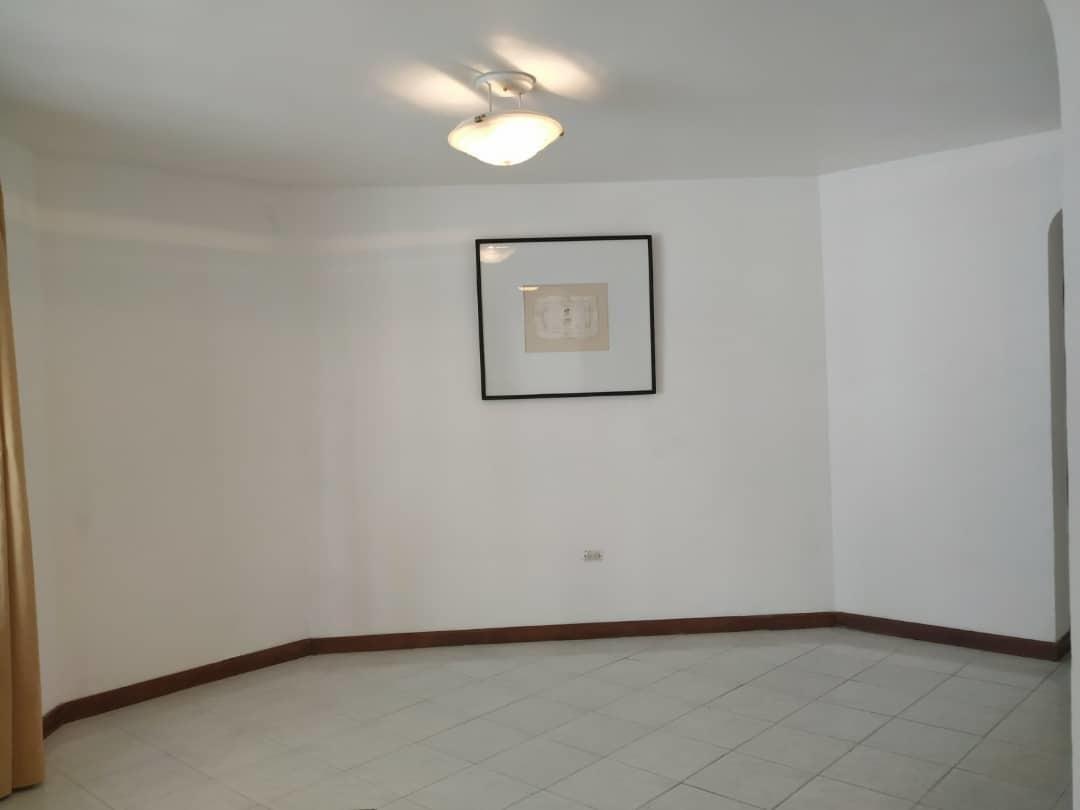 casa venta el bosque valencia carabobo 19-15073 lf