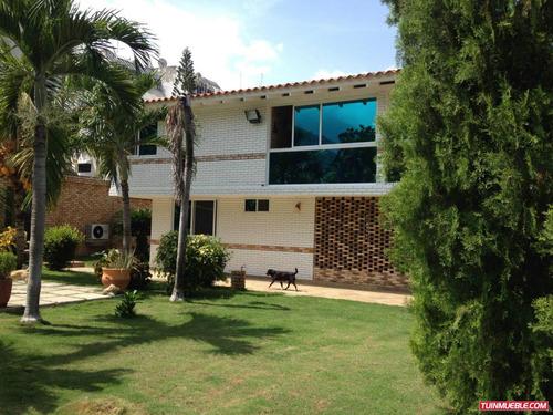 casa venta el caribe mls-19-12673