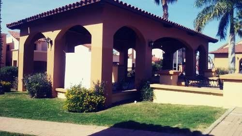 casa, venta, el conquistador, hermosillo, sonora