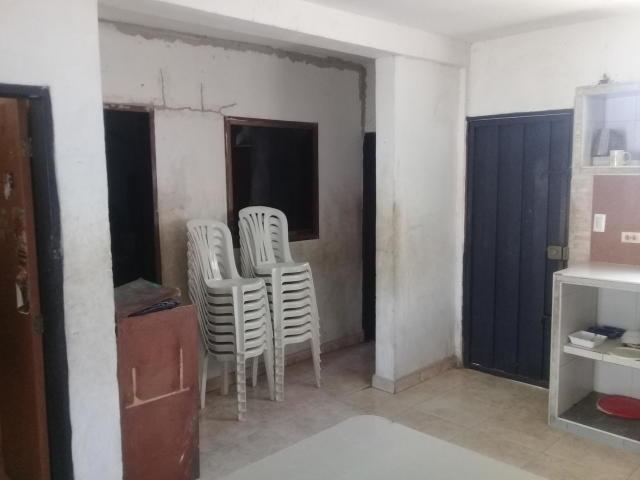 casa venta el cuji 20-3819 as