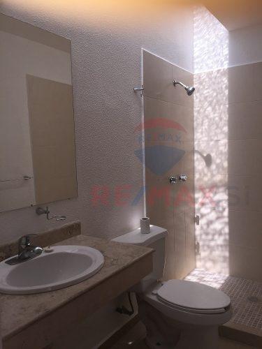 casa  venta  el mirador altamira ii