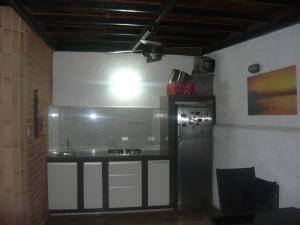 casa venta el parral valencia cod 19-14019 mpg