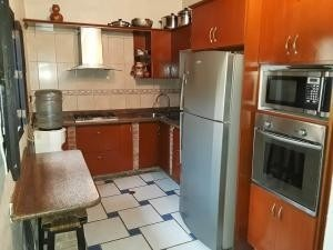casa venta el polvero codflex 20-9288 marianela marquez