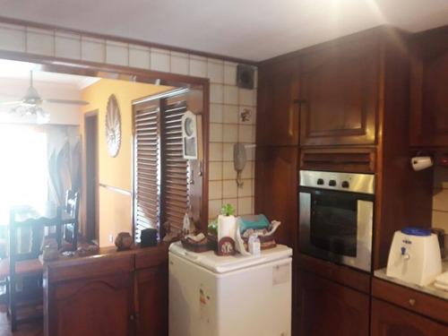 casa venta en adrogue 5 ambientes -financiada-oportunidad
