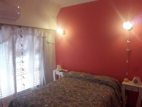 casa venta en adrogue 5 ambientes pro51