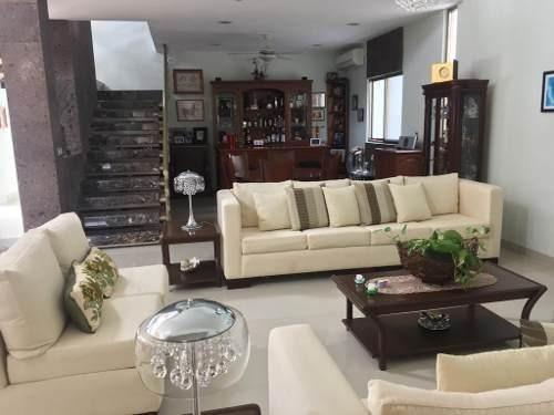 casa venta en benito juárez norte mérida
