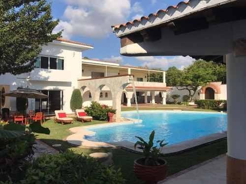 casa venta en cancun