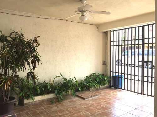 casa venta en cancun jardines del sur i en esquina seguridad