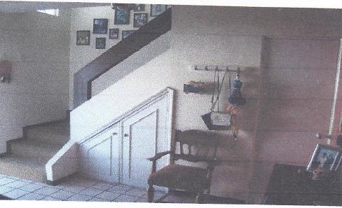 casa venta en colinas del valle chihuahua