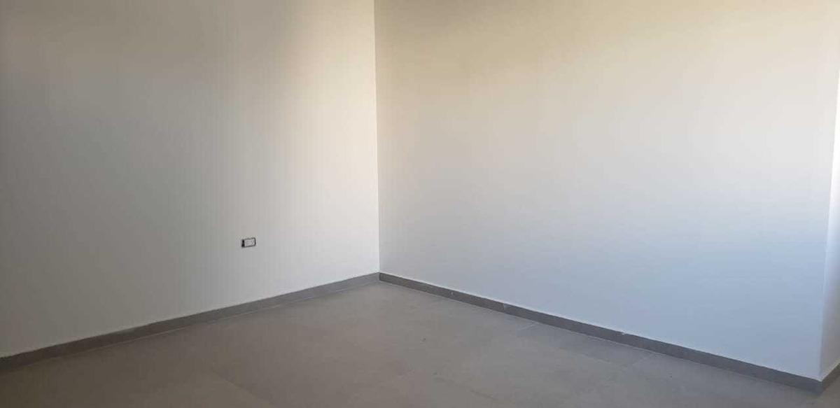casa venta en comarca de allende