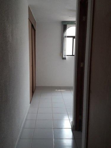 casa venta en condominio san anton cuernavaca mor.